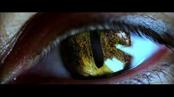 Lucy - Alternate Trailer 4