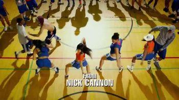 School Dance - 91 commercial airings