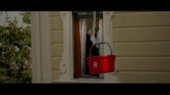 Target TV Spot, 'Good Morning Indeed' Song by Kishi Bashi
