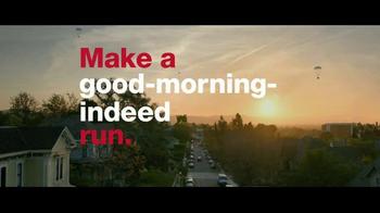 Target TV Spot, 'Good Morning Indeed' Song by Kishi Bashi - Thumbnail 9