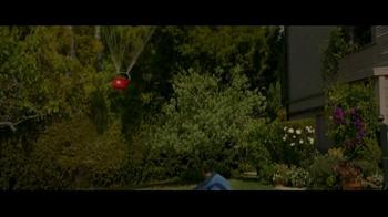 Target TV Spot, 'Good Morning Indeed' Song by Kishi Bashi - Thumbnail 4