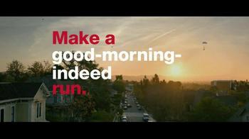 Target TV Spot, 'Good Morning Indeed' Song by Kishi Bashi - Thumbnail 8