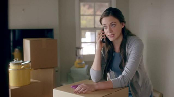 Xfinity Movers Edge TV Spot, 'Who Needs Friends?' - Thumbnail 5