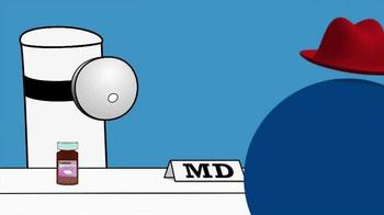 Biotene TV Spot, 'Multiple Medications' - Thumbnail 1