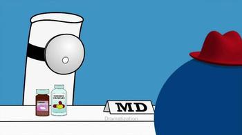 Biotene TV Spot, 'Multiple Medications' - Thumbnail 2