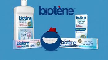 Biotene TV Spot, 'Multiple Medications' - Thumbnail 8
