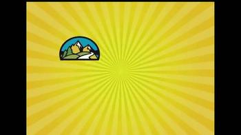 Camping World Motorhome Clearance Event TV Spot - Thumbnail 10