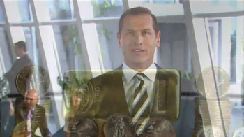 Lear Capital TV Spot, 'Add Gold to your IRA' - Thumbnail 3