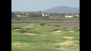 Hidden Links TV Spot, 'Waterville Ring of Kerry' - Thumbnail 1