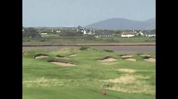 Hidden Links TV Spot, 'Waterville Ring of Kerry' - Thumbnail 2