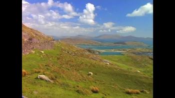 Hidden Links TV Spot, 'Waterville Ring of Kerry' - Thumbnail 3