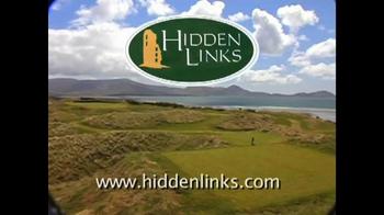 Hidden Links TV Spot, 'Waterville Ring of Kerry' - Thumbnail 7
