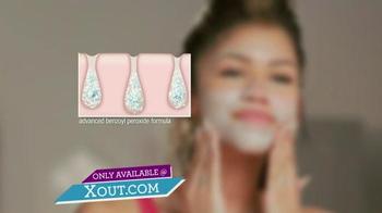 X Out TV Spot, 'Andrea' - Thumbnail 3