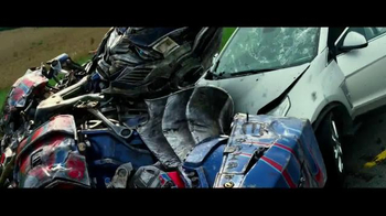 Transformers: Age of Extinction - Alternate Trailer 18