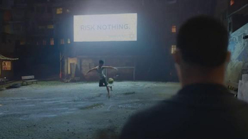 Nike TV Spot, 'The Last Game: Neymar, Jr. vs. The Clones' - Thumbnail 5