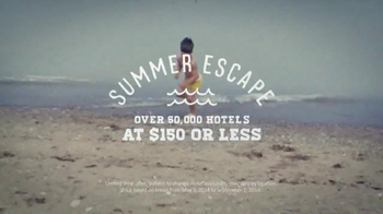 Expedia TV Spot, 'Find Your Nostalgia' Song by Oberhofer - Thumbnail 9
