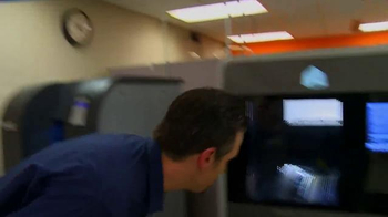 Delta Faucet TV Spot, 'Ahead of the Curve' - Thumbnail 6