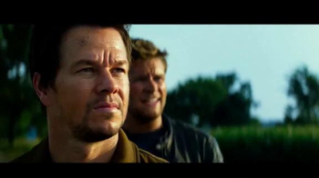 Transformers: Age of Extinction - Alternate Trailer 17