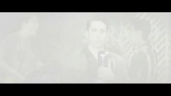 Jersey Boys - Alternate Trailer 19