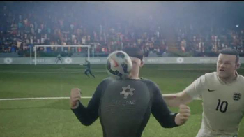 Nike TV Spot, 'The Last Game: Risk Everything' - Thumbnail 3