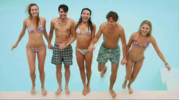 Proactiv TV Spot, 'It's Summer!'