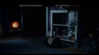 Deliver Us From Evil - Alternate Trailer 18