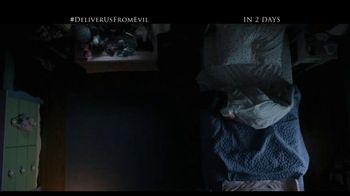 Deliver Us From Evil - Alternate Trailer 19