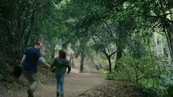 Discover the Forest TV Spot, 'Staring Contest' - Thumbnail 8
