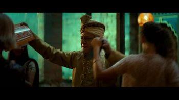 The Hundred-Foot Journey - Alternate Trailer 1