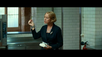 The Hundred-Foot Journey - Alternate Trailer 1