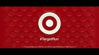 Target TV Spot, 'Picnic is Served' - Thumbnail 5