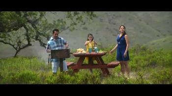Target TV Spot, 'Picnic is Served' - Thumbnail 1
