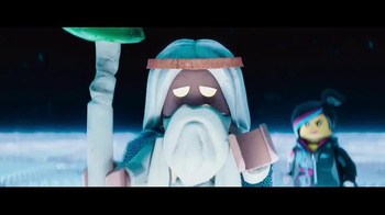 XFINITY On Demand TV Spot, 'The LEGO Movie'