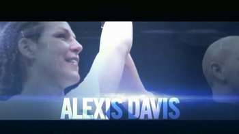 2014 UFC International Fight Week TV Spot - Thumbnail 2