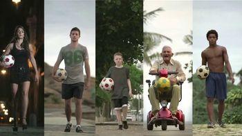 McDonald's TV Spot, '2014 FIFA World Cup: GOL' [Spanish] - 6 commercial airings
