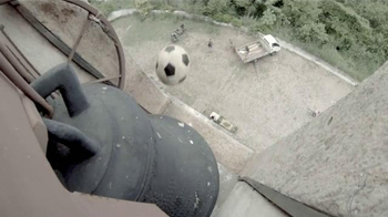 McDonald's TV Spot, '2014 FIFA World Cup: GOL' [Spanish] - Thumbnail 3