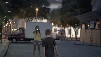 McDonald's TV Spot, '2014 FIFA World Cup: GOL' [Spanish] - Thumbnail 4