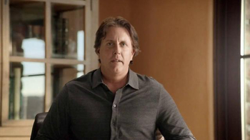 Enbrel TV Spot Featuring Phil Mickelson, 'Best Part of Every Journey' - 9753 commercial airings