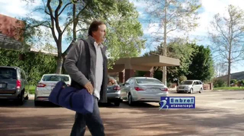 Enbrel TV Spot Featuring Phil Mickelson, 'Best Part of Every Journey' - Thumbnail 4