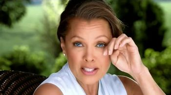Clear Eyes TV Spot, 'The Outdoors' Featuring Vanessa Williams