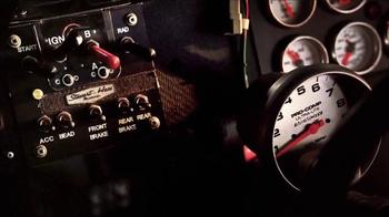 Bass Pro Shops Tracker Boats TV Spot - Thumbnail 4
