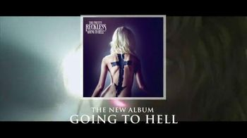 The Pretty Reckless Going to Hell thumbnail
