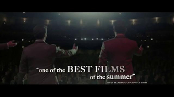 Jersey Boys - Alternate Trailer 26