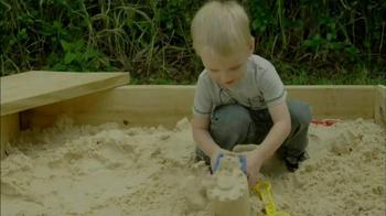 Hillsborough Animal Health Foundation TV Spot, 'Keep Cats Indoors' - Thumbnail 3