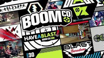 Have a Blast! thumbnail