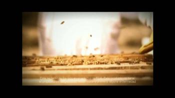 Tío Nacho Antiedad TV Spot [Spanish] - Thumbnail 1