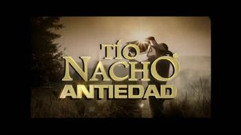Tío Nacho Antiedad TV Spot [Spanish] - Thumbnail 3