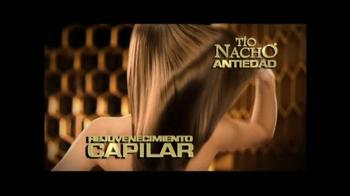 Tío Nacho Antiedad TV Spot [Spanish] - Thumbnail 6