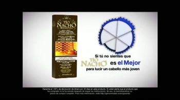 Tío Nacho Antiedad TV Spot [Spanish] - Thumbnail 8