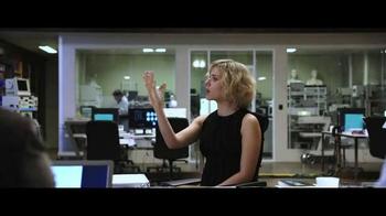 Lucy - Alternate Trailer 3